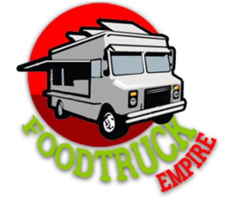 how much does it cost to build a how to build a food truck yourself a simple guide