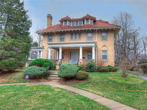nj real estate  jersey homes  sale zillow