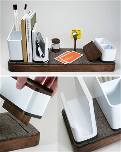 Small Space Living. Activity Table For Toddlers. Shuffleboard Table. Ikea Adjustable Desk. Organizing Desk Space. Drawer Refrigerator Freezer. Desk Pad Target. Narrow Rectangular Dining Table. Drawer Bench