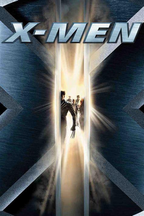 2000 film movie poster movies wiki xmen stand affiche hen professor een met