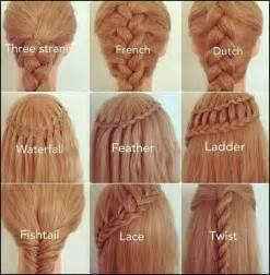 HD wallpapers simple hairstyles in long hair