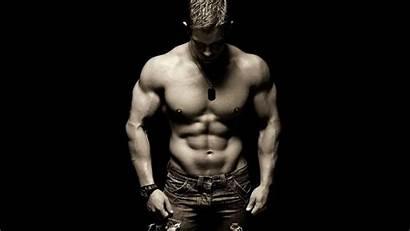 Motivation Goal Bodybuilding