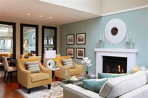 10, Awesome, Small, Living, Room, Design, Idea, To, Make, Your