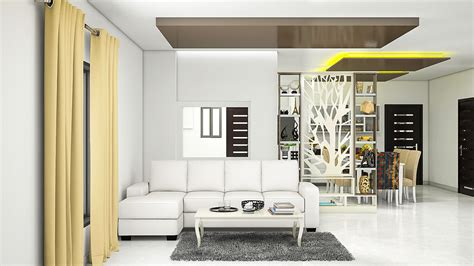 Engaging Interior Design Services 34 Full Time
