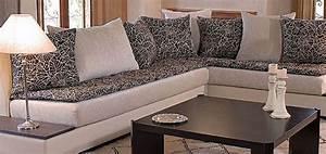sedari moderne vente sedari marocain design et pas cher With couleur moderne pour salon 7 sedari moderne vente sedari marocain design et pas cher