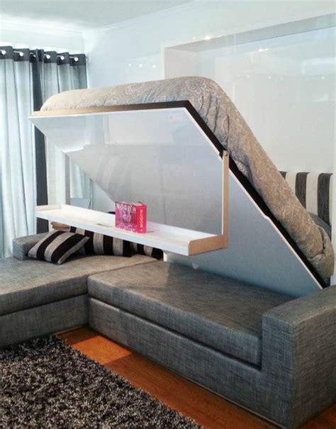 canapé lit ikea suisse canapé lit ikea lit pliant dans la chambre à coucher