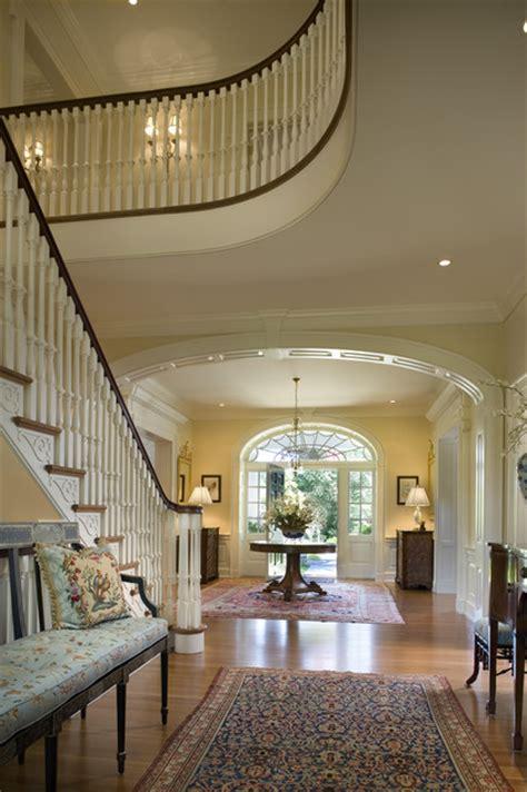 traditional foyer designs   impress