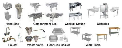 jks restaurant equipment supplies jks houston