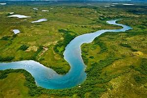 The, Active, River, Area, A, Conservation, Framework, For, Protecting, Rivers, And, Streams