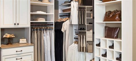 100 walk in closets custom closets top 3 styles of