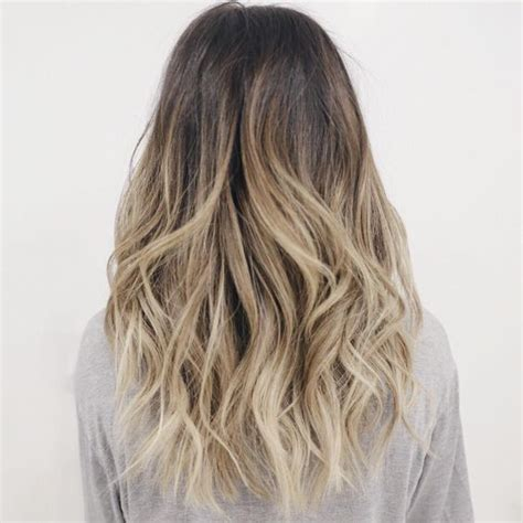 HD wallpapers asian hairstyles highlights