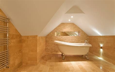 Small Space Luxury Bathrooms by Stunning Small Bathrooms For Limited Spaces