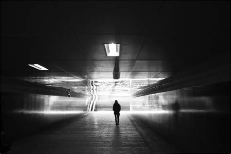 Interesting Black And White Photography  Great Inspire