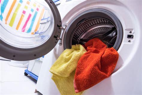Handtücher Waschen Flauschig by So Werden Harte Handt 252 Cher Wieder Flauschig Stylebook