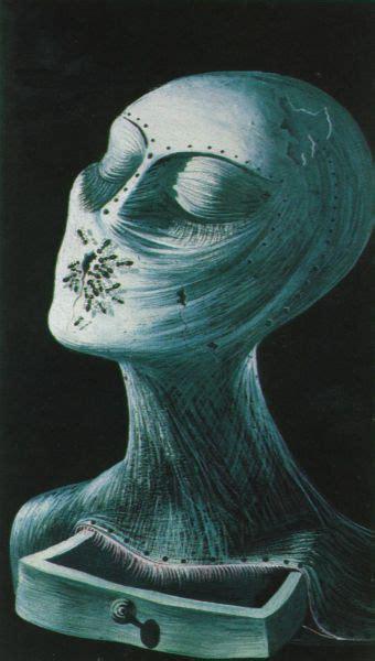 salvador dalis surrealism  pics izismilecom