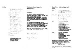 Vorlagen Muster Und Beispiele F R Ihr Bewerbungsschreiben