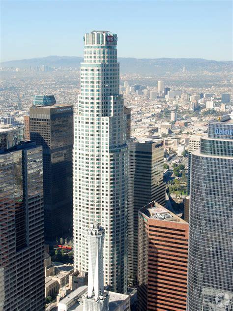 us bank tower observation deck 2015 u s bank building getting observation deck major