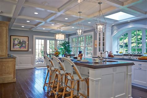 kitchen cabinet lighting homes with blue bathrooms sell for 5 440 more than expected 6341