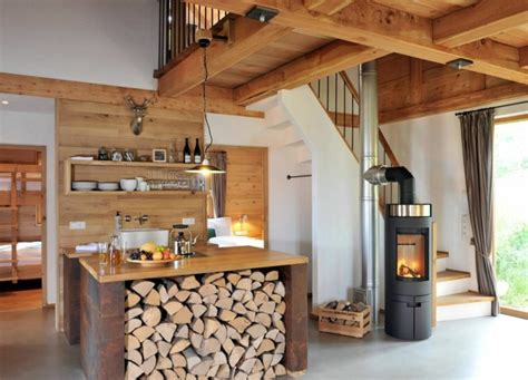 cuisine bois naturel cuisine bois naturelle wraste com