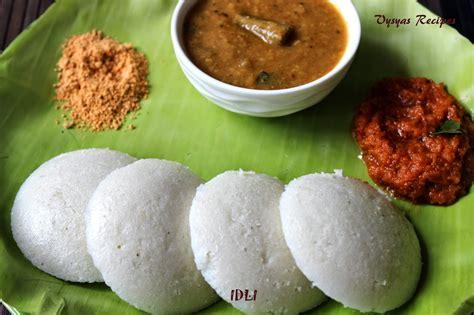 tamil cuisine recipes vysya 39 s delicious recipes idli 39 s idli dosa batter