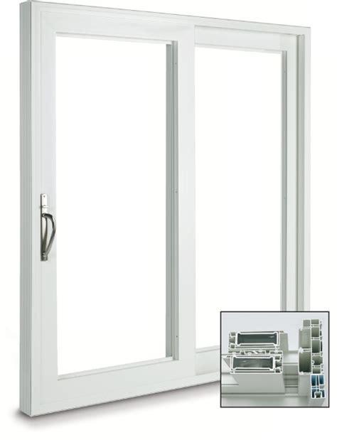 newcastle patio door premium series sunview patio doors