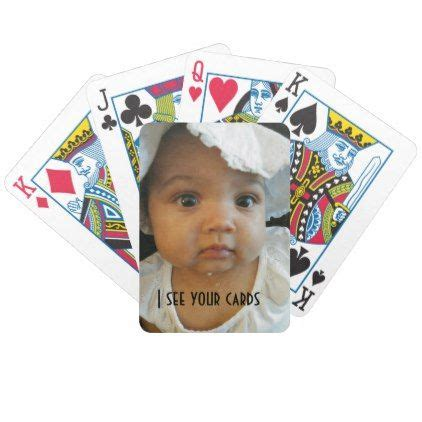 cards diy cyo personalize  images