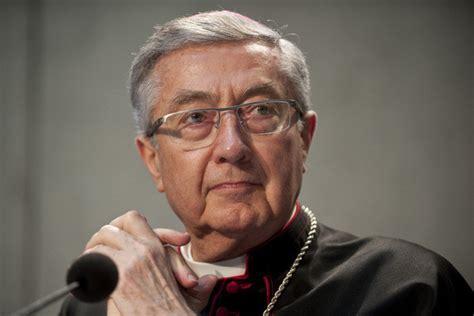 jean louis yol vatikan da gizli osmanlı ve t 252 rkiye arşivleri
