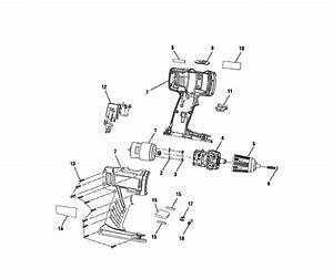 Farmall 460 Wiring Diagram G1 Alternator