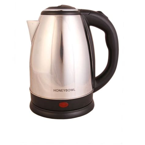 kettle jumia electric 8l generic