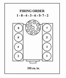 327 Cylinder Numbers - Corvetteforum