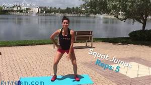 24 best images about FITTEAM YOUTUBE VIDEOS on Pinterest ...