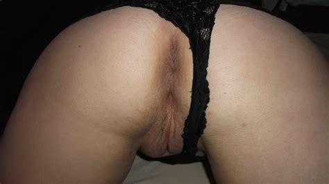 Swedish Slut Pussy Spread Close Up Shots Amateur Cool