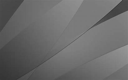 Grey Gray Background Wallpapers Abstract Desktop Iphone