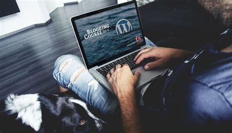 #5 बेहतरीन Blogging Course, अब Blogging सीखिए हिंदी में ...