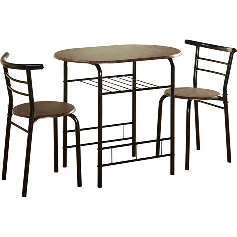100 9 piece patio dining set walmart lovely 9 piece