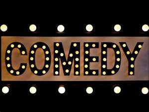 COMEDY SOUND EFFECTS IN HIGH QUALITY - YouTube