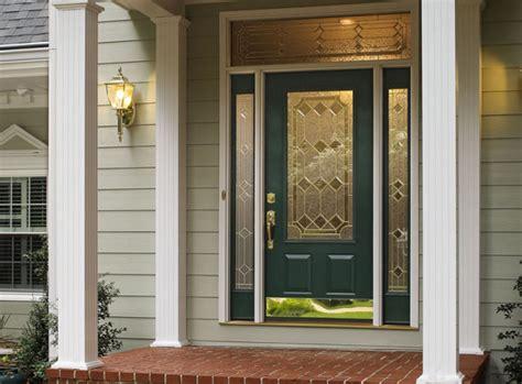 pro via doors harbrook windows doors and hardware provia