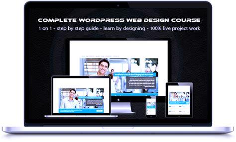 web design classes websites and web design courses in the dordogne