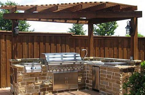 the kitchen designer 40 best outdoor kitchens images on outdoor 2719