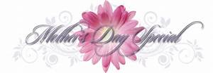 Mother's Day Special - Best Hair Salon and Spa in Virginia ...