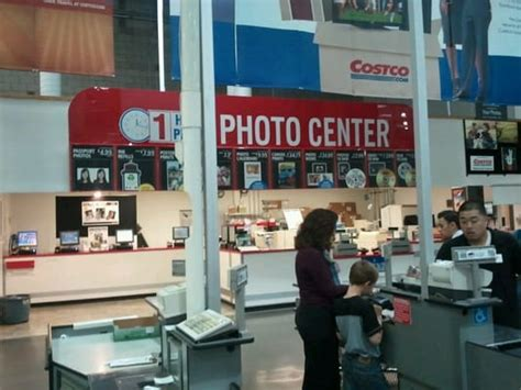 costco photo center photography stores services soma
