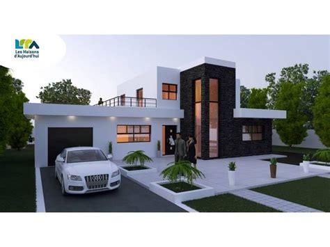 les 25 meilleures id 233 es tendance plan maison 4 chambres sur plans de maison plan
