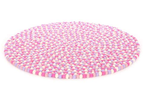 Girls Bedroom Rugs  Bedroom At Real Estate. Arc Lamp Living Room. Kids Room Wall Decals. Wall Decor For Girls. How To Decorate Small Bathroom. Wine Decorations. Decorative Mirrors For Living Room. Candy Decorations For Birthday Party. Decorative Lighting