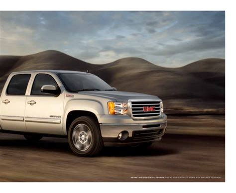 Rydell Chevrolet Buick Gmc Cadillac by 2011 Gmc 1500 In Grand Forks Nd Rydell Chevrolet
