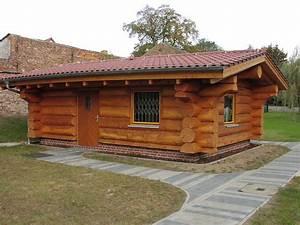 Blockhaus Kaufen Gebraucht : naturstamm blockhaus bauen die blockhausbauer in sachsen ~ Eleganceandgraceweddings.com Haus und Dekorationen