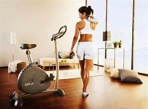 Какие средства для похудения эффективно помогают