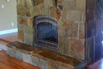 portland fireplace and chimney services portland fireplace and chimney