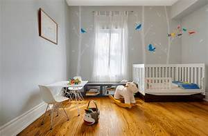 Image 16886 From Post Kids Room Color Scheme With Boy