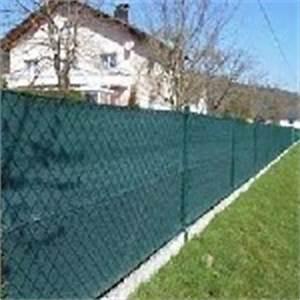 sichtschutz fr zune drahtzaun maschendrahtzaun With garten planen mit balkon sichtschutz pvc befestigen