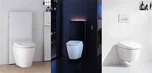 Geberit Aquaclean Sela : geberit aquaclean sela 8000plus ideal merchandise sg ~ Frokenaadalensverden.com Haus und Dekorationen